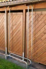 Myowngreen BSH 311 Brennholzstapelhilfe