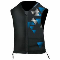 Amplifi - Junior's Reactor Waistcoat - Beschermer maat XS, zwart