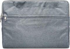 Grijze Xccess Laptop Bag 11inch Grey