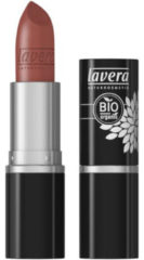 Lavera Lipstick modern camel 31 1 Stuks