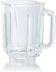 Transparante Magimix Glazen kan voor blender 1,8 liter