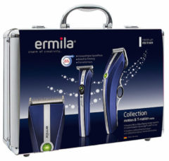 WAHL Ermila Collection Motion + T-Motion Nano
