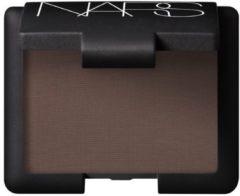 NARS Cosmetics Matter Einzellidschatten (Verschiedene Nuancen) - Bali