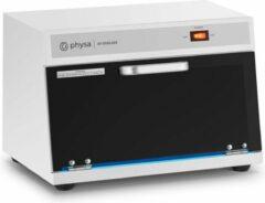 Physa UV-sterilisator - 8 L