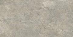 Jabo Tempo vloertegel grigio 30x60 gerectificeerd