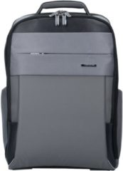 Spectrolite 2.0 Business Rucksack 45 cm Laptopfach Samsonite grey/black