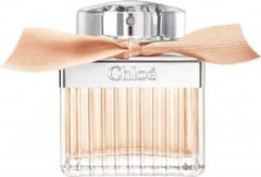 Chloe Chloé Signature Rose Tangerine Eau de toilette spray 50 ml