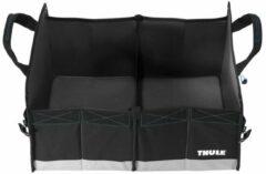 Grijze Thule Go Box - Organizer - Large - Zwart