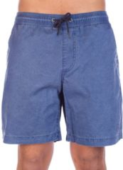 Quiksilver Tioga Shorts