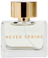 Björk & Berries Never Spring Eau de Parfum (EdP) 50.0 ml