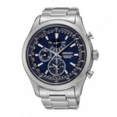 Seiko SPC125P1 Heren Horloge