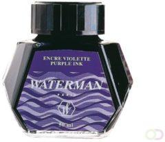 Bruna Vulpeninkt Waterman 50ml standaard paars