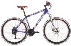 27,5 Zoll Herren MTB Fahrrad Atala Planet 27V HD S Atala blau