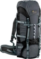 Active Leisure Backpack Equinox 55 Liter 75 X 35 Cm Polyester Zwart