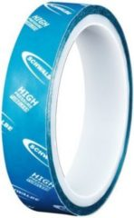 "Schwalbe 887023 ""Tubeless Felgenband"" Tubeless-Felgenband, Breite: 23 mm, blau (10 m Rolle)"