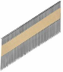 Makita Accessoires Nagel unilock 3,1x7,2x75mm HDG