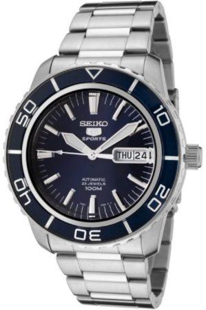 Afbeelding van Seiko 5 Sports SNZH53K1 Heren Horloge