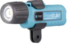 UKPro Freestyler light