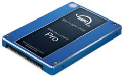 Solid State Drive Mercury Legacy Pro 480 GB OWC bunt/multi