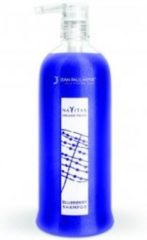Jean Paul Mynè - Navitas Organic - Blueberry Shampoo - 1000 ml
