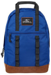 O'Neill O'Neill Rugzak Top Backpack Surf Blue