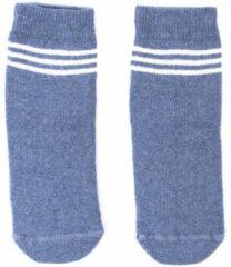 Blauwe Sokken Chicco 01055701
