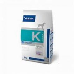 HPM Veterinary HPM Dog Kidney Support - Renal Insufficiency 12 kg