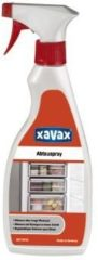 Rode Xavax Koelkastreiniger 500ML