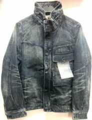 Grijze G-star raw maat XL