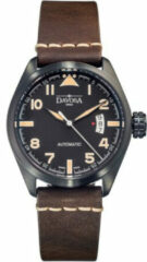 Davosa Military Automatic 161.511.84