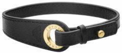 Emporio Armani Fashion Armband (Lengte: 18.50-19.50 cm) - Goud