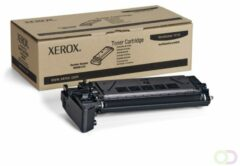 Xerox WorkCentre 4118 tonercartridge zwart standard capacity 8.000 pag