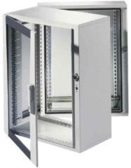 Rittal DK 7709.135 - Wandverteiler-Gehäuse BxH 600x478mm DK 7709.135