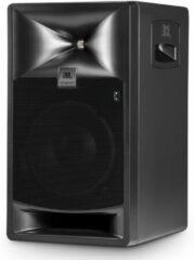 JBL LSR 708P actieve studiomonitor (per stuk)