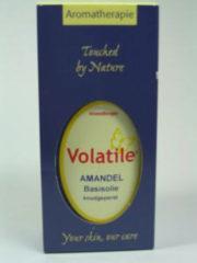 Volatile Basisolie Amandel Prunus Amygdalus 250ml