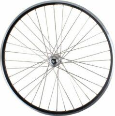 Ryde Voorwiel Zac2000 28 Inch (19-622) 36g Zwart