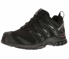 71bc92f37309 Salomon XA Pro 3D GTX Men Herren Speed Hiking- Trail Running Schuh Größe UK