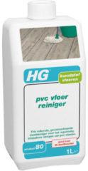 Hg Pvc Vloerreiniger 80 (1000ml)