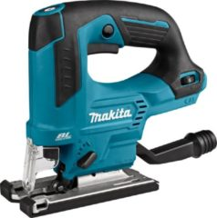 Makita JV103DZJ 10,8 V Decoupeerzaag D-greep