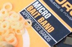 Guru Micro Bait Bands - Elastiek
