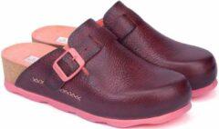 Pikolinos LAREDO W9R-3575 dames muil - roze - maat 40