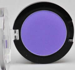 Mehron INtense Pro Pressed Powder Pigment - Night Sky