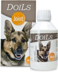 Doils Omega 3 Joint (236ml)