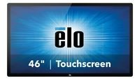 Elo Touch Solutions Inc Elo Touch Solutions Elo Interactive Digital Signage Display 4602L Projected Capacitive E222373