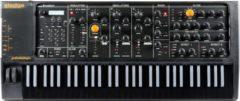 Studiologic Sledge 2.0 black edition synthesizer