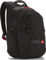 Case Logic 16 Zoll Backpack - schwarz