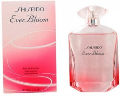 Shiseido Ever Bloom Eau de Parfum - 30 ml