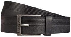 Billabong Vacant Belt
