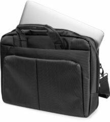 Natec Gazelle - Laptoptas - 13 tot 14 inch - Donker Grafiet