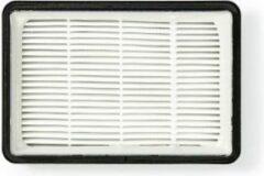 HEPA-Filter voor Stofzuiger   Geschikt voor Nedis® VCBG500-Serie